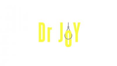 Dr Joy